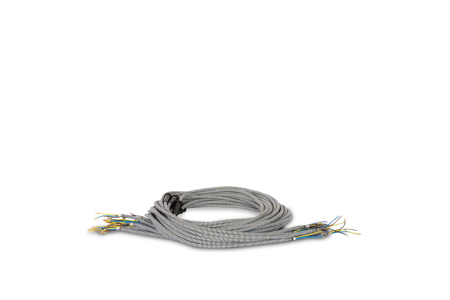 CABLE PLANCHA